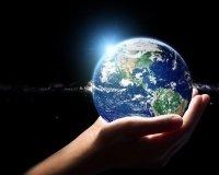 """25 марта Тольятти присоединится к мировой акции """"Час Земли 2017"""""""
