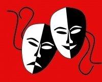 В Ижевске пройдет «Театральный форсаж»