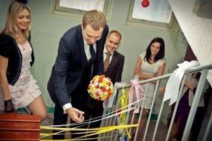 ТОП-5 свадебных моветонов