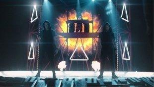 Известный рэпер ST записал саундтрек к молодежной фантастике «Танцы насмерть»