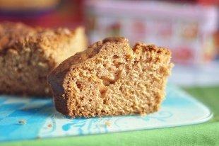В Esperanto café научат готовить постные сладости