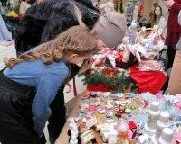 В лайфстайл центре «Башкирия» пройдёт семейный праздник «Манишка»