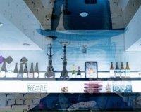 В Челябинске открылся бар «Чехов»