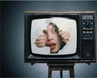 20 марта в Казани не будет работать телевидение