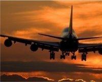 Открывается новый рейс из Казани в Сочи