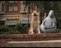 Скульптуру Ждуна можно установить в Ижевске