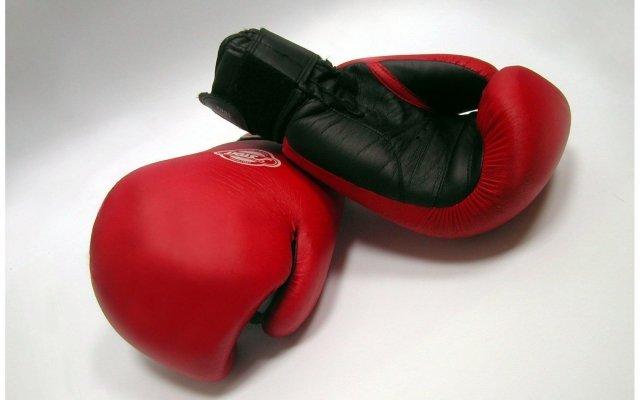 В Сургуте пройдет XI Всероссийский турнир класса «А» по боксу