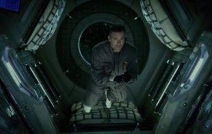 С 22 марта в «Киномакс-Тандем» можно посмотреть фильм «Живое»