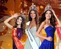 «Русское Радио» продолжает поиск претенденток на громкий титул «Мисс Русское Радио Екатеринбург 2017»