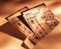 27 марта можно будет купить билет в театр с большой скидкой