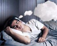 Яндекс выяснил, что чаще всего снится жителям ХМАО