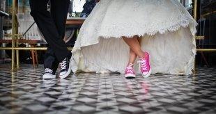 Brusnika Wedding, Dejaneiro и ещё три агентства, где помогут определиться со свадебным сценарием