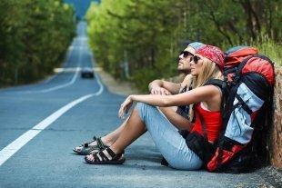 Уфимцам расскажут, как путешествовать без правил