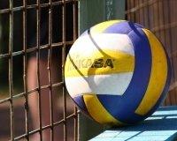 Уфимцев приглашают поучаствовать в любительском кубке по волейболу