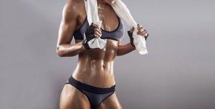 Обзор фитнес-тренеров Кургана: кто приведёт тело в форму