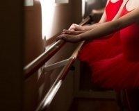 8 студий Ижевска, в которых учат танцевать линди-хоп, балет и кизомбу