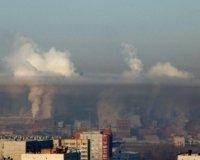 20 и 21 марта в Челябинске снова неблагоприятные метеоусловия