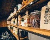 Сегодня в Ижевске открылась первая полноформатная кофейня Coffee Like