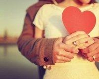 Тюменцам расскажут историю «Августовских любовников»