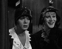 Драмтеатр ставит мюзикл «В джазе только девушки»