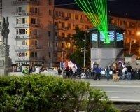 Определены основные участники «Ночи музеев в Екатеринбурге»