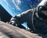 28 марта в Казани состоится предпоказ фильма «Время первых» с участием Тимура Бекмамбетова