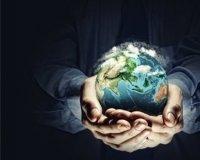 Казанцы выключат свет на «Час Земли – 2017»