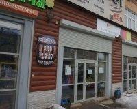 Творческое арт-пространство появилось в Ижевске