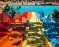 В Советском районе будет аквапарк