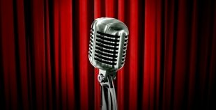 Тюменцы могут получить бесплатные билеты на вечер Stand Up от Comedy Club