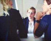 Студентам и выпускникам вузов в Екатеринбурге помогут найти работу