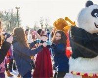 25 марта в Горкинско-Ометьевском лесу устроят рок-праздник
