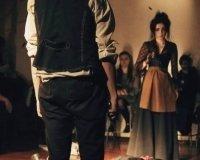 Тюменские театралы увидят другого Суини Тодда