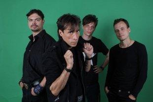 Для фанатов русского рока в Тюмени прозвучат хиты Цоя