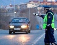 24 марта ГИБДД Казани проведет операцию «Тоннель»