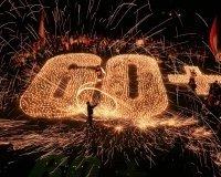 25 марта в России и по всему миру пройдет акция «Час Земли»