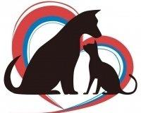 25 марта Тольятти примет участие во всероссийской акции в защиту животных