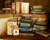 """В Тюмени организуют инстамит на тему """"Читать важно"""""""