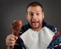 В субботу в Тюмени откроется кафе английской сети Southern Fried Chicken