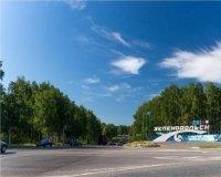 Зеленодольск, Лаишево и Верхний Услон войдут в состав Казани