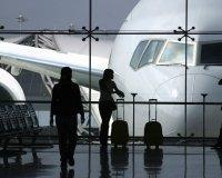 Сургутский аэропорт ждет реконструкция