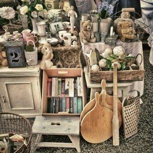 Где искать брошки и мелочи ручной работы в Красноярске