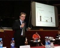 На KAZAN BUSINESS FORUM расскажут, как уменьшить затраты и увеличить прибыль