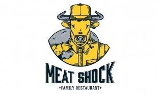 В Тольятти открывается ресторан MeatShock