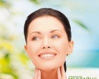 Нестрашная красота. В «Медлайн +» открылся кабинет дерматолога-косметолога.