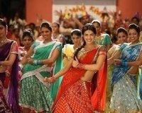 Бесплатный концерт индийской классической музыки и танца