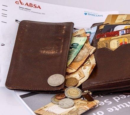 Лайфхак для покупателя: используем бонусы по максимуму