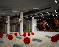 На открытии нового фитнес-клуба в Уфе все смогут позаниматься бесплатно