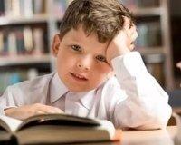 Свершилось: югорские школьники будут учится в первую смену! Но с 2014-го года...