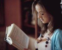 """В апреле любители книг соберутся на встрече """"Изба читателя"""""""